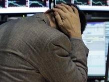 ПФТС:  Рынок достиг дна и начал копать