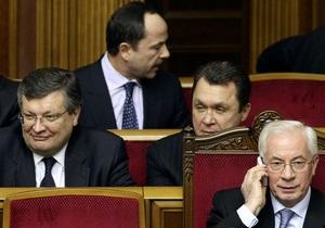 Украина не планирует создавать с Россией совместный учебник по истории