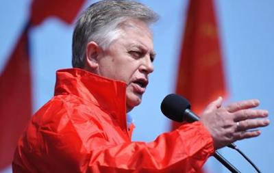 Підсумки 6 квітня: Допит Симоненка в СБУ, звільнення з полону 16 силовиків