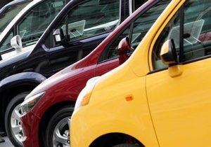 Ъ: Рада может запретить скидки на страховку автомобиля