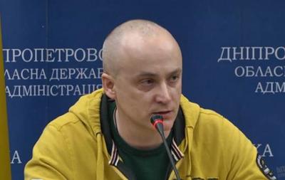 Фракцию Порошенко покинули два депутата