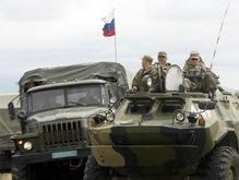 Москва выдвинула Тбилиси два условия прекращения огня