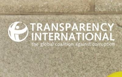 В России Transparency International включили в список  иностранных агентов