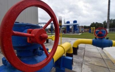 Газ, нафта та інші енергетичні виклики для України