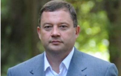 Депутат от Блока Порошенко задекларировал 30 квартир и домов