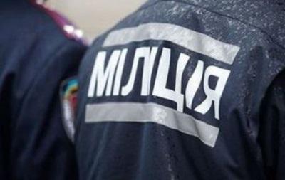 Арестованы 13 человек, занимавшихся в зоне АТО похищениями и мародерством