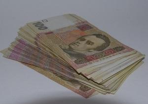 Украинский бюджет-2014: подготовке мешают рецессия и выборы президента - DW