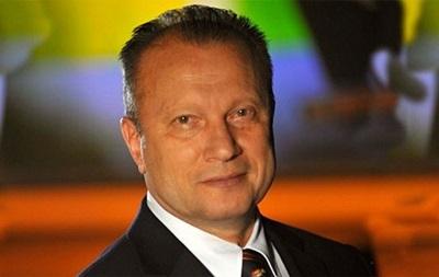 Морозов: Потеря очков для Шахтера в матче с Черноморцем – это капитуляция