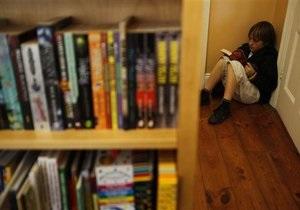 Нейробиологи рассказали, почему у некоторых детей возникают проблемы с чтением
