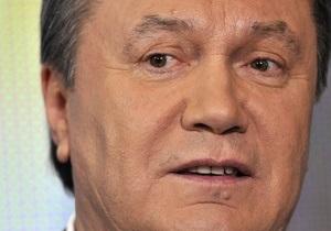 Разрыв между Януковичем и Тимошенко составляет 2,74%