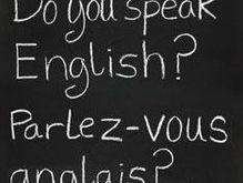Костариканские учителя английского не умеют читать и писать