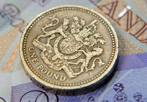 Скандал со ставками британского центробанка переходит в политическую плоскость