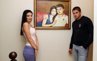 Ракицький: Хочу, щоб дружина заспівала у Донецьку для уболівальників клубу