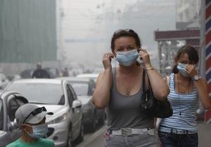 Сотрудник РАН: Из-за жары количество смертей в Москве увеличилось почти на шесть тысяч