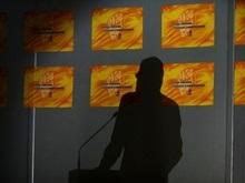 Херсонский губернатор покинул ряды Нашей Украины