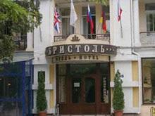 Новинар назвал лучшие места отдыха в Крыму