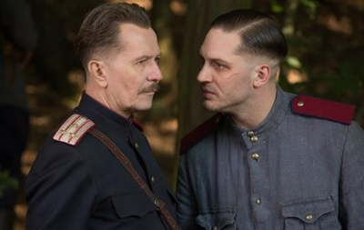 У Росії зняли з прокату голлівудський фільм про серійні вбивства в СРСР