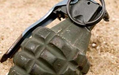 В Сумской области в доме взорвалась граната, есть погибший