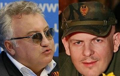 В Україні сплеск гучних вбивств. Кому це вигідно?