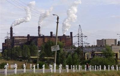 Промисловці просять уряд  не добивати  залізорудну галузь