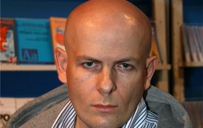 Олесь Бузина: між провокатором і політичною жертвою