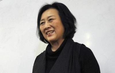 Китайську журналістку Ґао Ю засудили до семи років ув язнення