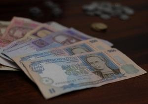 В Одессе задержаны аферисты, завладевшие двумя миллионами гривен