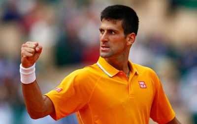 Джокович обіграв Надаля і вийшов у фінал турніру в Монте-Карло