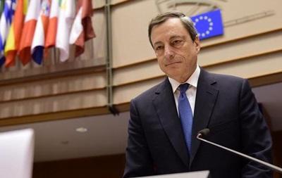 В ЕС не боятся распространения кризиса в Греции на другие страны