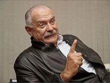 Михалков отказался бороться за премию Ника