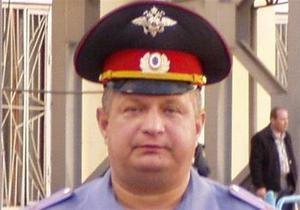 В Новосибирске на дискотеке 90-х умер полковник полиции