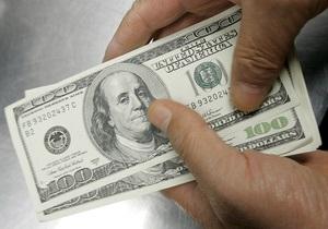 Ограбление в Херсоне: мужчина разбил обломком тротуарной плитки витрину пункта обмена валют