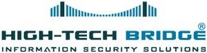 Швейцарская группа High-Tech Bridge планирует инвестировать в информационную безопасность на Украине