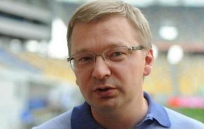 Палкин: 60% европейских чемпионатов проводятся по нестандартным форматам