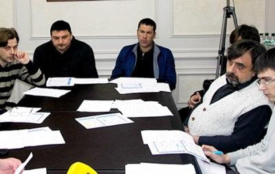 Клубы УПЛ обсудили возможные форматы соревнований