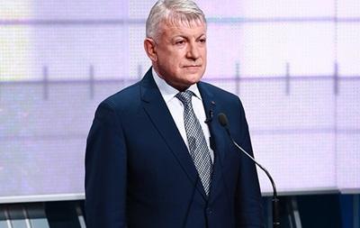 В СБУ советуют  украинофобам  уменьшить свою риторику до нуля