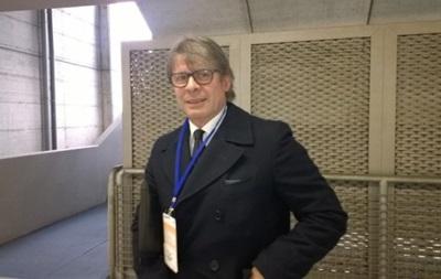 Взгляд из Италии: У Фиорентины есть все шансы пройти Динамо