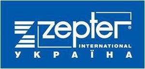 """Компания """"Цептер Интернациональ Украина"""" организовала семинар в Краматорске"""