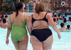 В Италии разработали необычный способ похудения