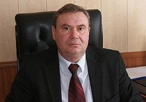 Челябинский депутат обвиняет мэра в избиении