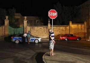 Скончался бывший премьер-министр Мальты