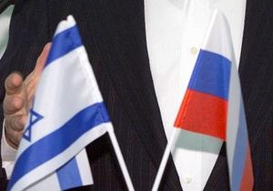 СМИ: Военный атташе Израиля был выслан из России за промышленный шпионаж