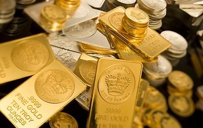Силуанов: Резервный фонд можно  проесть  за два года