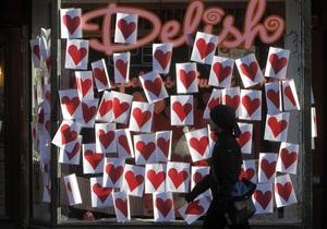 Японских школьников попросили не поддаваться  валентиновой лихорадке