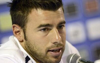 Защитник Ювентуса: У Реала феноменальный состав, но бояться мы не собираемся