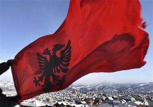 Косово отмечает вторую годовщину провозглашения независимости