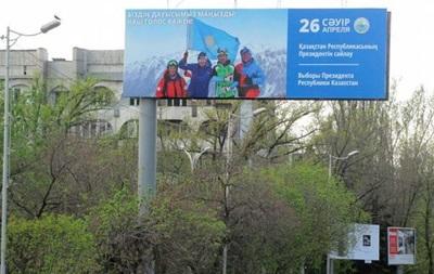 Президентские выборы в Казахстане: результат предсказуем?