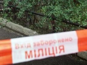 Дело об убийстве экс-начальника УБОП в Донецкой области передано в суд