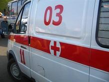 В Коростене растет число школьников, госпитализированных с гепатитом А