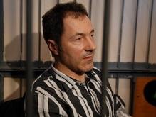Ключевой свидетель по делу Рудьковского не явился в суд: он был в ресторане